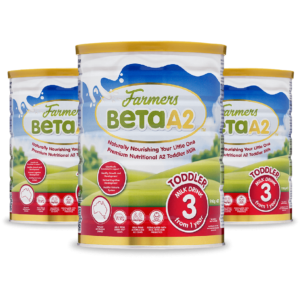 BA2_3 Pack_Stage 3